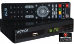 Wiwa HD 95 MC