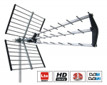 Antena Red Eagle AX1000 Alfa