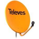 Antena satelitarna Televes 790120