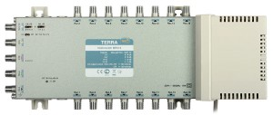 Multiswitch MR-516 Terra klasa A