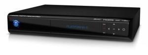 ADB 5800SX z dyskiem 250 GB NC+ TNK 1m-c